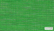 Austex Gem Emerald  | Upholstery Fabric - Plain, Contemporary, Eclectic, Synthetic, Commercial Use, Standard Width
