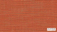 Austex Gem Fire Opal  | Upholstery Fabric - Contemporary, Synthetic, Commercial Use, Standard Width