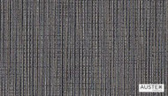 Austex Gem Oyster  | Upholstery Fabric - Grey, Plain, Contemporary, Industrial, Synthetic, Commercial Use, Standard Width