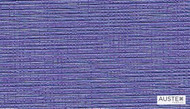 Austex Gem Purple Topaz  | Upholstery Fabric - Plain, Contemporary, Pink, Purple, Synthetic, Commercial Use, Standard Width