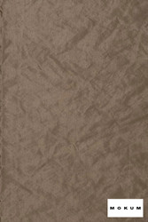 Mokum Couture - Mink  | Curtain & Upholstery fabric - Brown, Plain, Natural Fibre, Domestic Use, Dry Clean, Natural, Standard Width