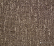 James Dunlop Zambesi - Mink  | Upholstery Fabric - Brown, Fire Retardant, Plain, Industrial, Jaspe, Synthetic, Washable, Domestic Use, Dry Clean, Textured Weave, Strie
