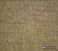 James Dunlop Zambesi - Pistachio  | Upholstery Fabric - Brown, Fire Retardant, Plain, Industrial, Jaspe, Synthetic, Washable, Domestic Use, Dry Clean, Textured Weave, Strie