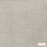 Wortley Group Comfy Sisal  | Upholstery Fabric - Plain, Synthetic, Tan, Taupe, Commercial Use, Domestic Use, Standard Width
