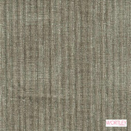 Wortley Group Lush Sable  | Upholstery Fabric - Stripe, Synthetic, Tan, Taupe, Traditional, Commercial Use, Domestic Use