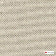 Crypton Sutton Rice  | Upholstery Fabric - Plain, Synthetic, Tan, Taupe, Transitional, Commercial Use, Standard Width