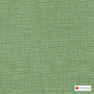 Crypton Veldt Grass  | Upholstery Fabric - Plain, Synthetic, Commercial Use, Standard Width