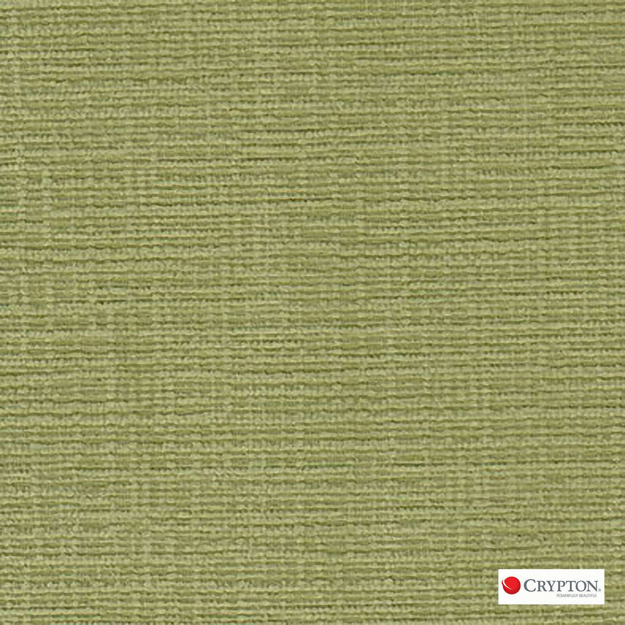 Crypton Veldt Lichen  | Upholstery Fabric - Plain, Synthetic, Commercial Use, Standard Width