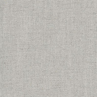 Willbro Italy Caruso Silica  | Upholstery Fabric - Grey, Plain, Fibre Blends, Domestic Use, Standard Width