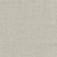 Willbro Italy Caruso Sisal  | Upholstery Fabric - Beige, Plain, Fibre Blends, Linen and Linen Look, Domestic Use, Standard Width