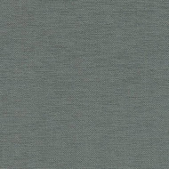 Willbro Italy Carlucci Slate  | Upholstery Fabric - Grey, Plain, Synthetic, Domestic Use, Standard Width