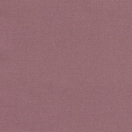 Willbro Italy Gelato Strawberry Bliss  | Upholstery Fabric - Plain, Natural Fibre, Pink, Purple, Domestic Use, Natural, Standard Width