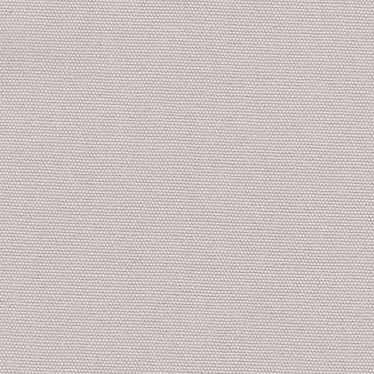 Willbro Italy Gelato Rose Nougat  | Upholstery Fabric - Beige, Plain, Natural Fibre, Domestic Use, Natural, Standard Width