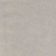 Willbro Italy Enzo Shell  | Upholstery Fabric - Grey, Plain, Natural Fibre, Domestic Use, Natural, Standard Width