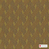 Crypton Cruise Coriander  | Upholstery Fabric - Brown, Basketweave, Midcentury, Synthetic, Commercial Use, Standard Width