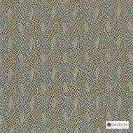 Crypton Cruise Haze  | Upholstery Fabric - Basketweave, Midcentury, Synthetic, Commercial Use, Standard Width
