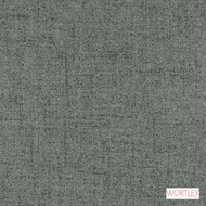 Wortley Group Cashmere Haze  | Upholstery Fabric - Grey, Plain, Synthetic, Commercial Use, Standard Width