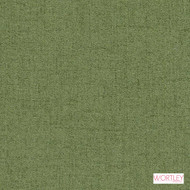 Wortley Group Cashmere Leaf  | Upholstery Fabric - Plain, Synthetic, Commercial Use, Standard Width