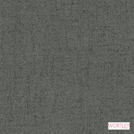 Wortley Group Cashmere Pewter  | Upholstery Fabric - Grey, Plain, Synthetic, Commercial Use, Standard Width