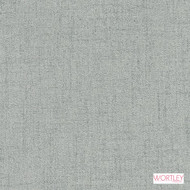 Wortley Group Cashmere Silverdust  | Upholstery Fabric - Plain, Silver, Synthetic, Transitional, Commercial Use, Standard Width