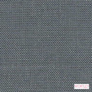 Wortley Group Shannon Denim  | Upholstery Fabric - Blue, Grey, Plain, Synthetic, Commercial Use, Domestic Use, Standard Width