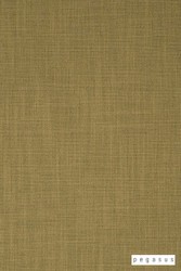 Pegasus Lusk - Tussock  | Upholstery Fabric - Brown, Plain, Natural Fibre, Washable, Commercial Use, Dry Clean, Natural, Standard Width, Strie