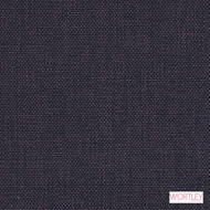 Wortley Group Access Purple  | Upholstery Fabric - Plain, Pink, Purple, Synthetic, Commercial Use, Standard Width