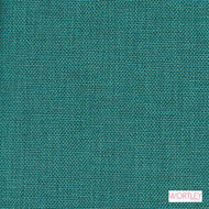 Wortley Group Access Teal  | Upholstery Fabric - Plain, Synthetic, Commercial Use, Standard Width