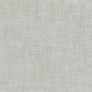 Willbro Italy Lima Oyster  | Upholstery Fabric - Plain, White, Fibre Blends, Domestic Use, White, Standard Width