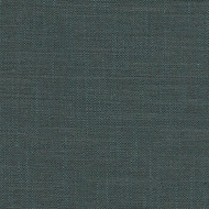 Willbro Italy Lima Teal  | Upholstery Fabric - Plain, Fibre Blends, Domestic Use, Standard Width