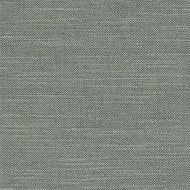Willbro Italy Lima Zinc  | Upholstery Fabric - Grey, Fibre Blends, Jaspe, Domestic Use, Standard Width