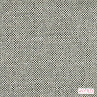 Wortley Group Oslo Inca  | Upholstery Fabric - Grey, Plain, Synthetic, Domestic Use, Standard Width