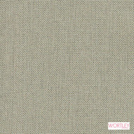 Wortley Group Scandi Raffia  | Upholstery Fabric - Grey, Plain, Synthetic, Domestic Use, Standard Width