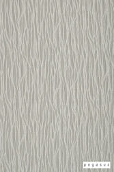 Pegasus Sandrift - Silver  | Curtain Fabric - Silver, Fibre Blends, Transitional, Domestic Use, Dry Clean, Wide Width, Strie