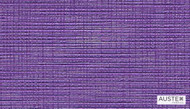 Austex Gem Amethyst  | Upholstery Fabric - Plain, Contemporary, Eclectic, Pink, Purple, Synthetic, Commercial Use, Standard Width