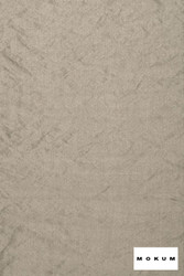 Mokum Couture - Sable  | Curtain & Upholstery fabric - Plain, Natural Fibre, Tan, Taupe, Transitional, Domestic Use, Dry Clean, Natural, Standard Width