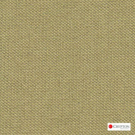Crypton Pasture Apple  | Upholstery Fabric - Plain, Synthetic, Commercial Use, Standard Width