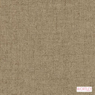 Wortley Group Cashmere Almond  | Upholstery Fabric - Brown, Plain, Synthetic, Commercial Use, Standard Width