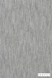 Pegasus Glimmer - Sterling  | Curtain Sheer Fabric - Grey, Metallic, Deco, Decorative, Fibre Blends, Industrial, Washable, Domestic Use, Dry Clean, Metal, Standard Width