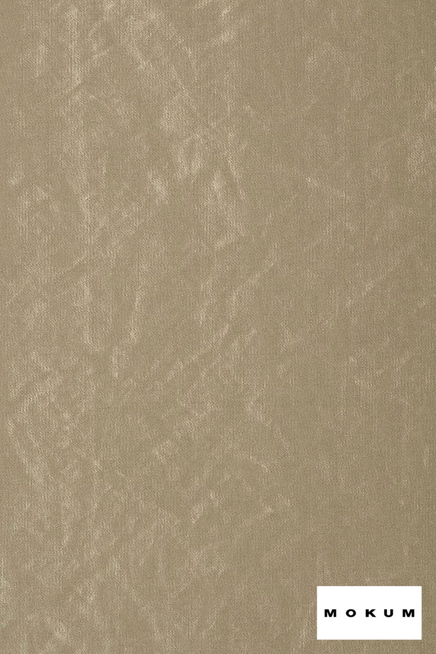 Mokum Couture - Sandstone  | Curtain & Upholstery fabric - Plain, Natural Fibre, Tan, Taupe, Transitional, Domestic Use, Dry Clean, Natural, Standard Width