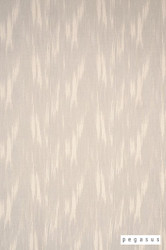 Pegasus Glory - Desert  | Curtain Fabric - Deco, Decorative, Eclectic, Fibre Blends, Industrial, Tan, Taupe, Transitional, Washable, Domestic Use, Dry Clean, Standard Width