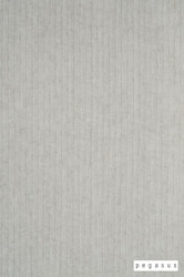 Pegasus Antiquity - Celadon  | Curtain Sheer Fabric - Grey, Industrial, Natural Fibre, Stripe, Domestic Use, Dry Clean, Natural, Wide Width, Strie