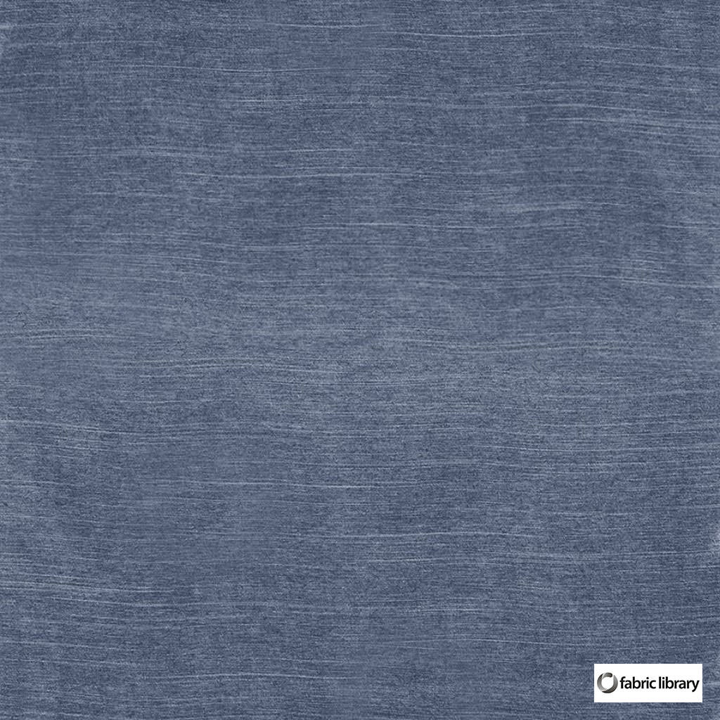 Fabric Library - Pivot Shadow  | Curtain & Upholstery fabric - Blue, Plain, Synthetic, Commercial Use, Domestic Use, Oeko-Tex,  Standard Width