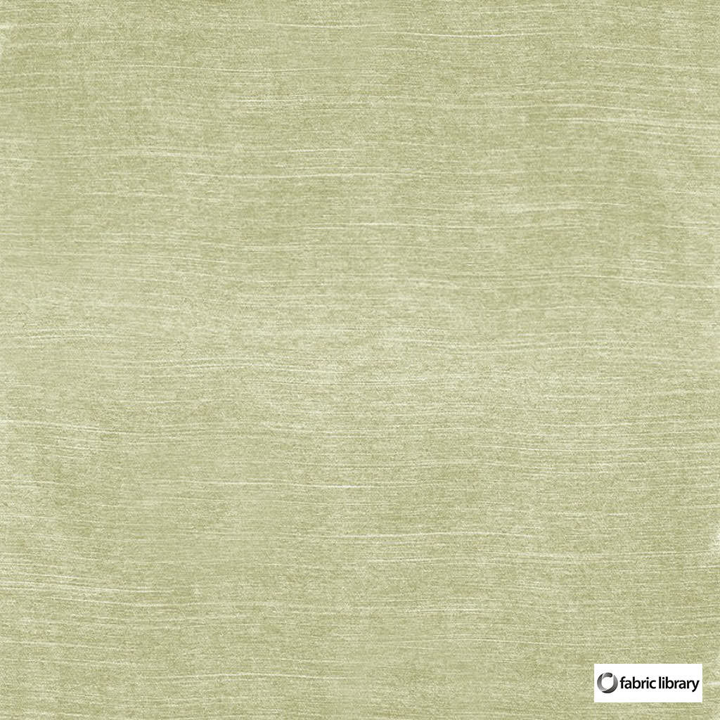 Fabric Library - Pivot Cedar  | Curtain & Upholstery fabric - Plain, Synthetic, Commercial Use, Domestic Use, Oeko-Tex,  Standard Width