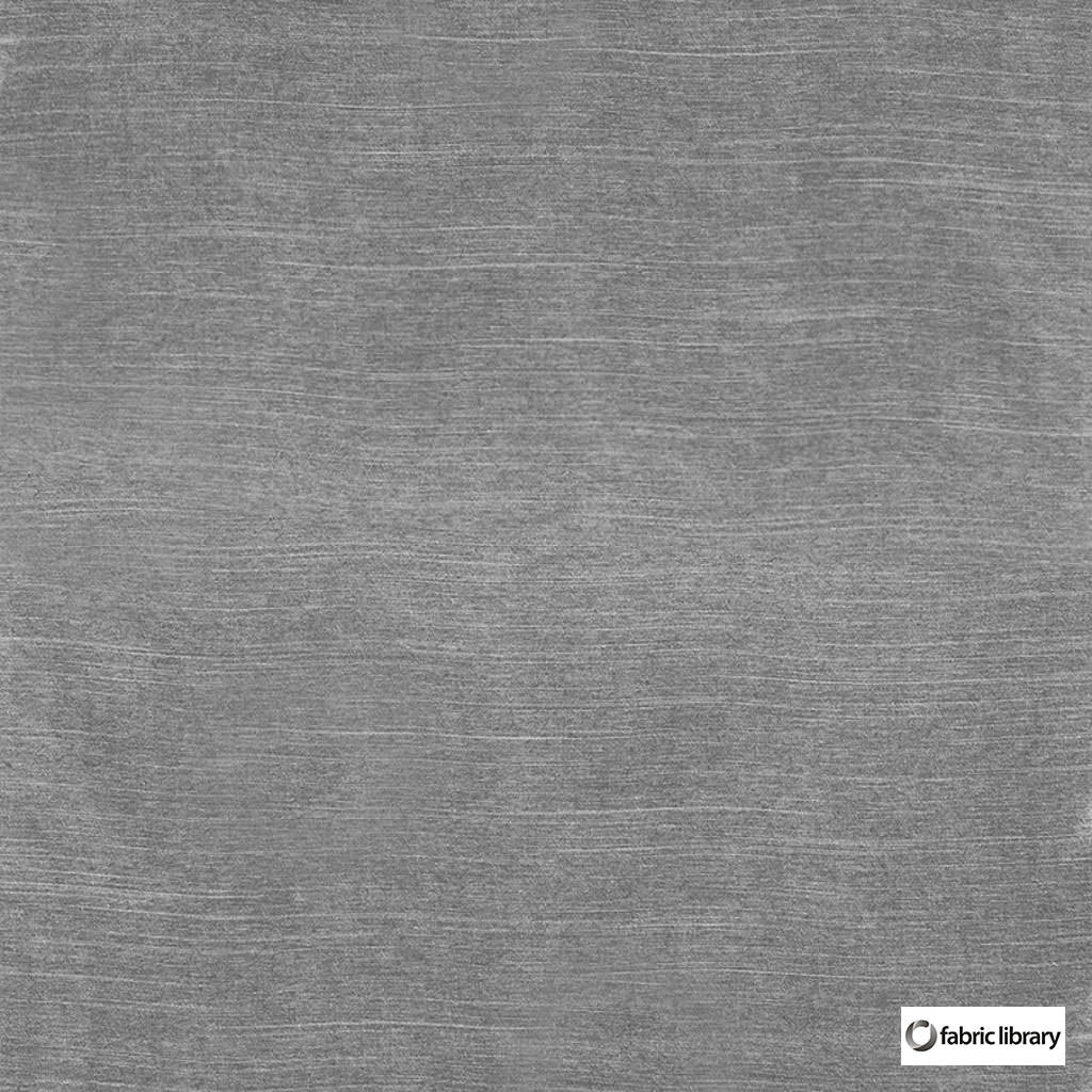 Fabric Library - Pivot Metal  | Curtain & Upholstery fabric - Grey, Plain, Black - Charcoal, Synthetic, Commercial Use, Domestic Use, Oeko-Tex,  Standard Width