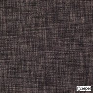 Zepel Fabrics - Patriot Parma  | Curtain & Upholstery fabric - Brown, Plain, Synthetic, Commercial Use, Domestic Use, Oeko-Tex,  Standard Width, Strie