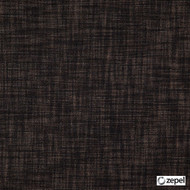 Zepel Fabrics - Patriot Cappucino  | Curtain & Upholstery fabric - Brown, Plain, Synthetic, Commercial Use, Domestic Use, Oeko-Tex,  Standard Width, Strie