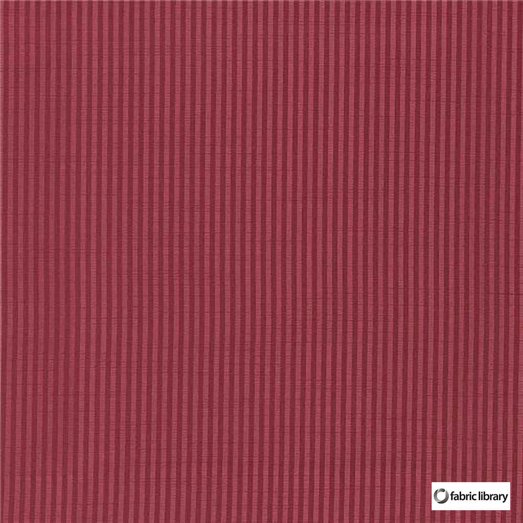 Fabric Library - Pact Mars  | Curtain & Upholstery fabric - Red, Synthetic, Commercial Use, Domestic Use, Jacquards, Oeko-Tex,  Standard Width
