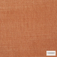 Casamance Fabrics & Wallpapers - Paris Texas Iii 361 97 74  | Curtain & Upholstery fabric - Plain, Natural Fibre, Commercial Use, Domestic Use, Natural, Standard Width