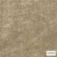 Casamance Fabrics & Wallpapers - Oxford A 317 20 81  | Upholstery Fabric - Beige, Brown, Plain, Fibre Blends, Commercial Use, Standard Width